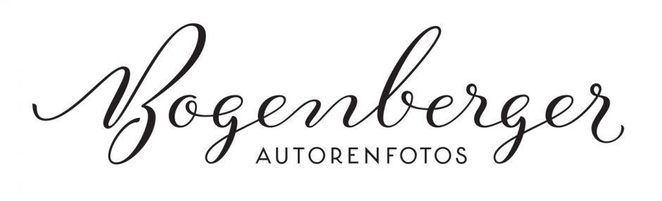Logodesign basierend auf einem kalligrafischen Schriftzug, 2016