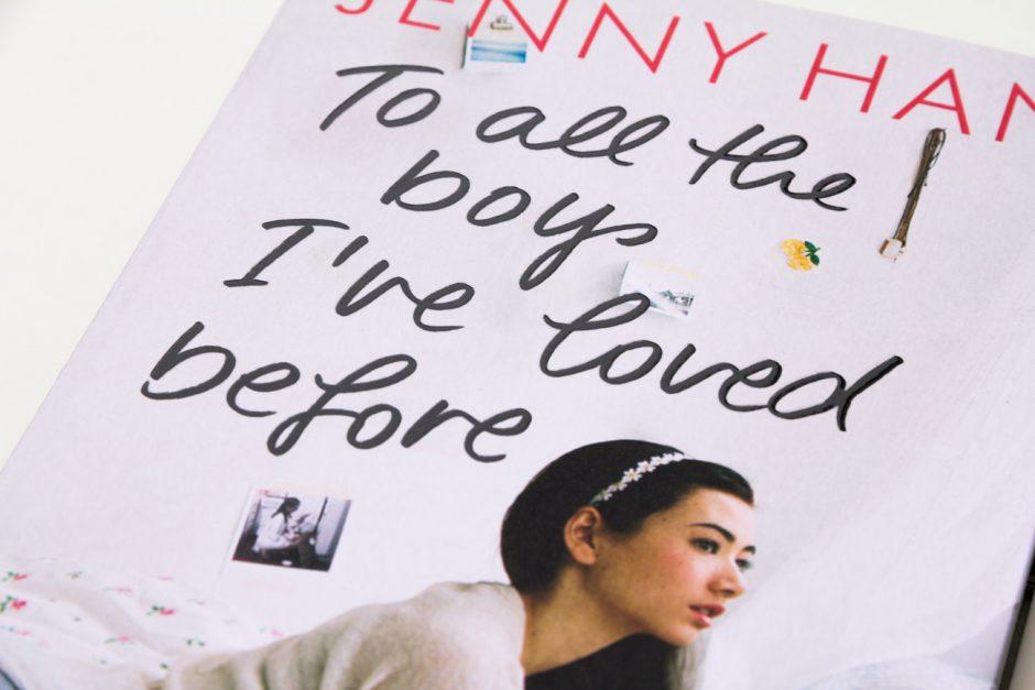 Titellettering für ein Jugendbuch, Hanser Verlag, 2015