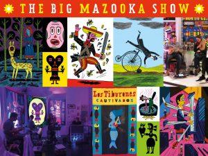 Big_Mazookas_800px_2