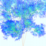 Bild1_memory-tree