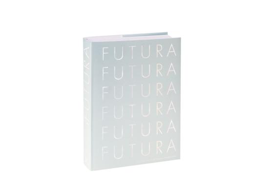Futura4