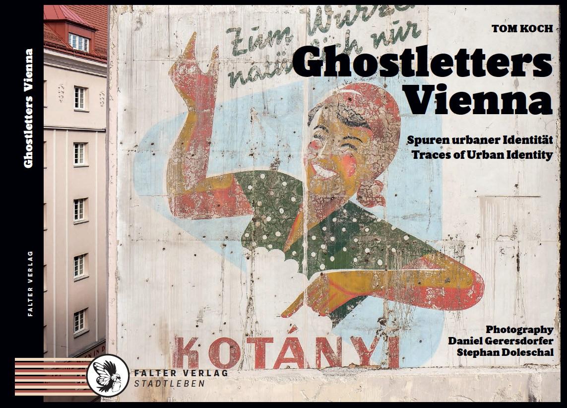 Ghostletters1