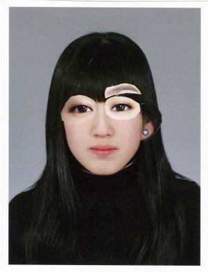 Hyeri-Yang