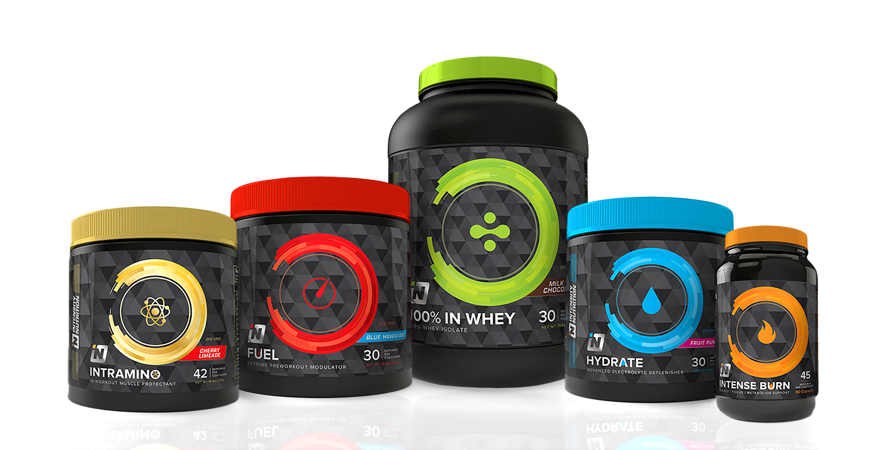Intensity-Nutrition-Group-Shot-white