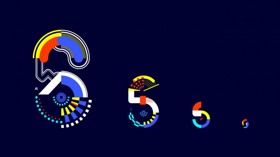 Vom Logo zum Icon