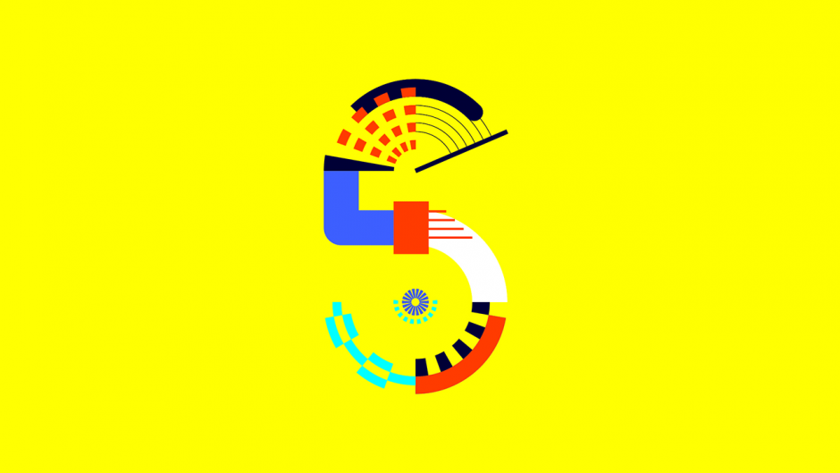 Logovariante