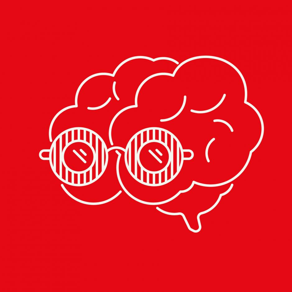 Netflix – Emotion: Learning