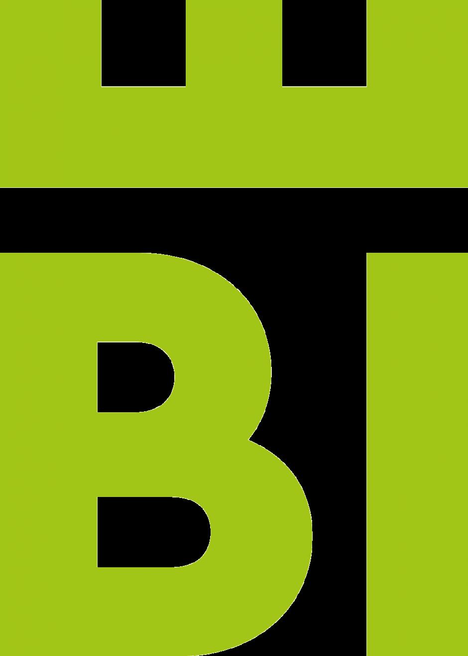 Logovariante hellgrün