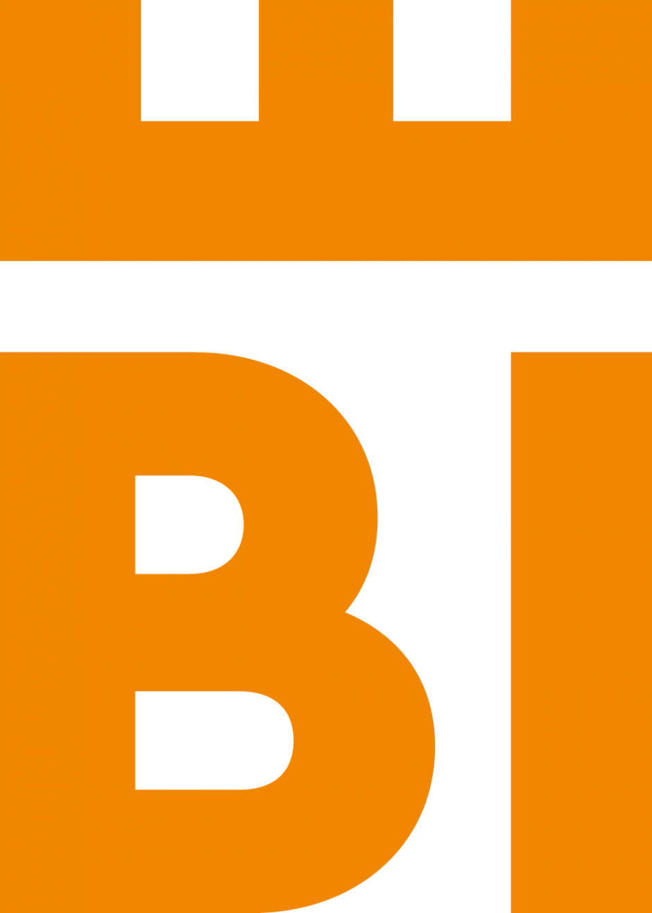 Logovariante orange
