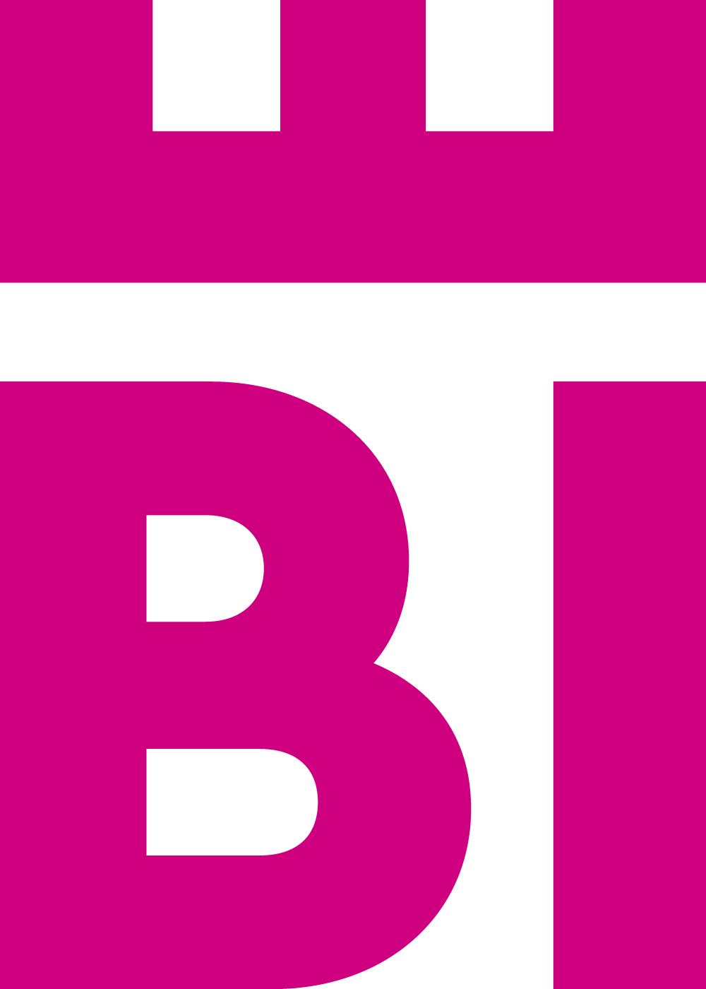 Logovariante pink