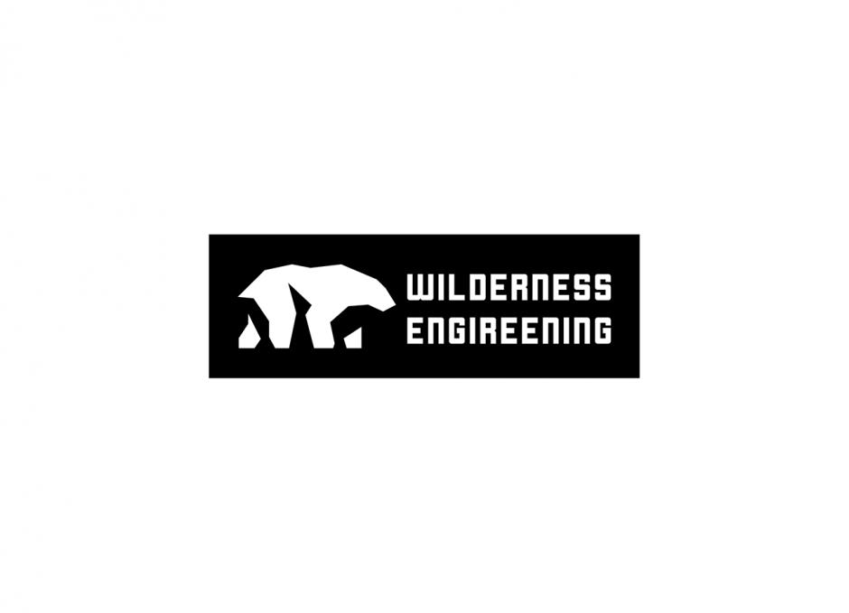 Wilderness Engineering