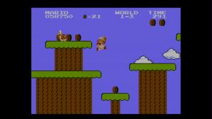 MKG_Game_Masters_Super_Mario_Bros_Spielszene3