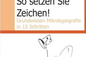 Mikrotypo1