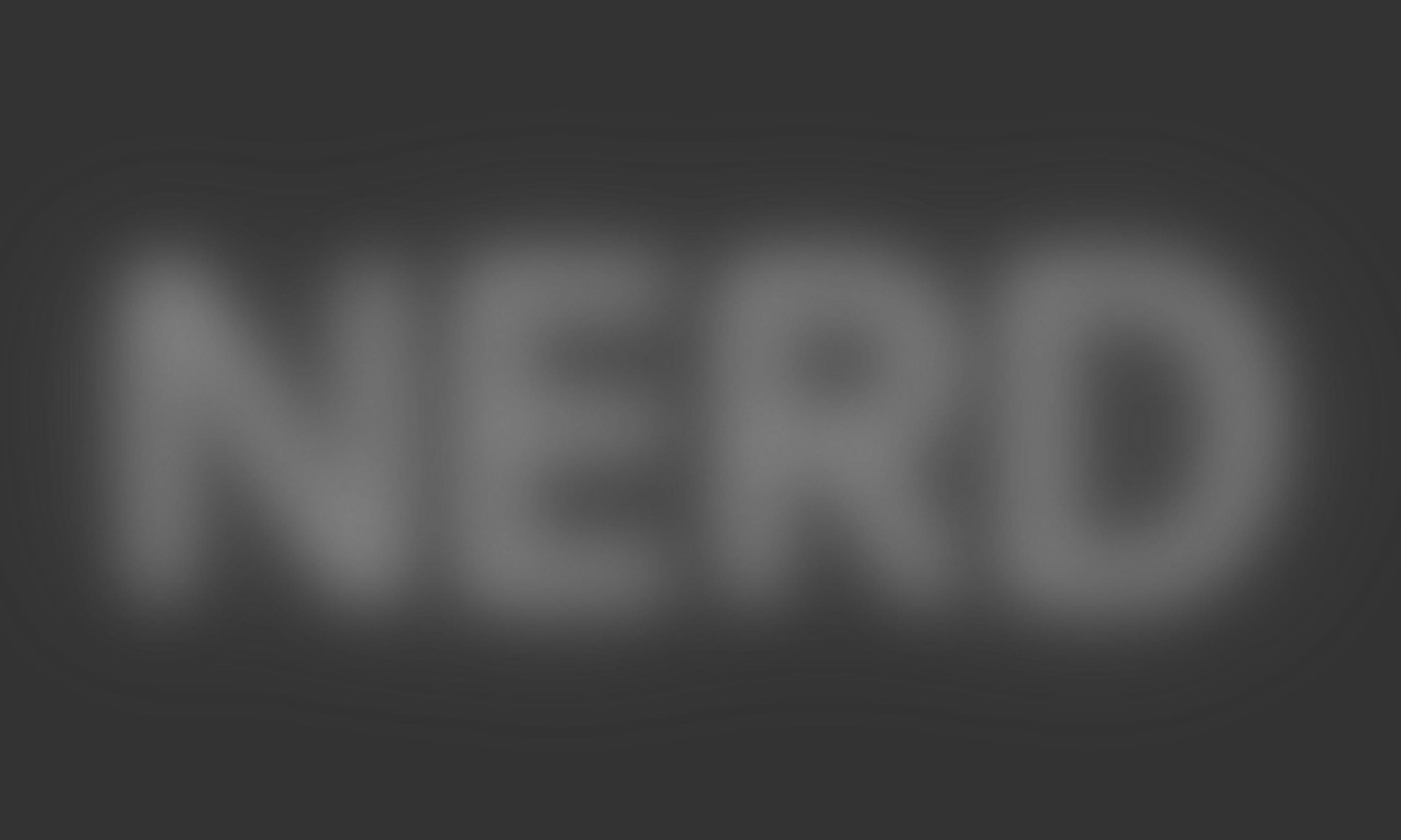 Nerd_Visual_1