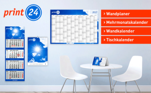 Neu_UnitedPrint_Advertorial_Kalender-1