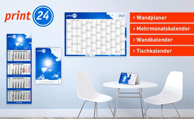 Neu_UnitedPrint_Advertorial_Kalender-1