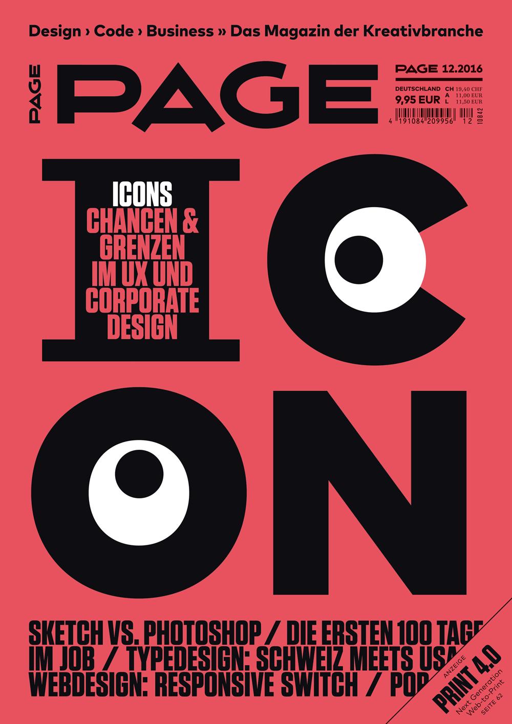 PAGE_122016_Icons_Piktogramme_Emojis