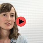 Video-Teaser-Service-Design-Interview-SinnerSchrader