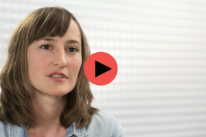 Video-Teaser-Service-Design-Interview-SinnerSchrader