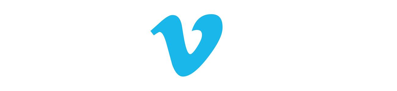 Vimeo-Logo-Sidebar-PAGE-Website-Link-Home
