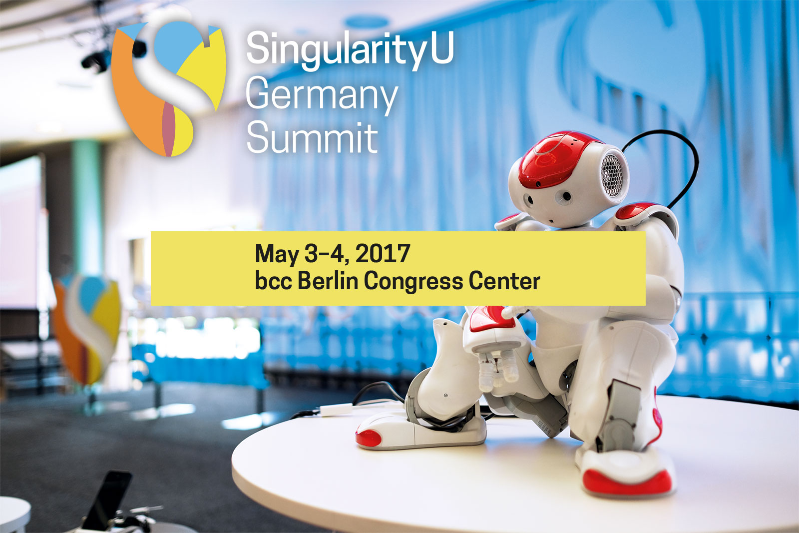 Visual_SU_Germany_Summit_2017