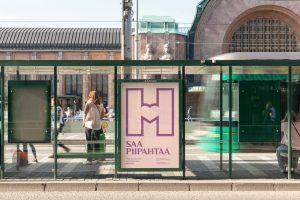 Werklig-Helsinkin-Kaupunginmuseo-20160522-227-PINK-2000x1333