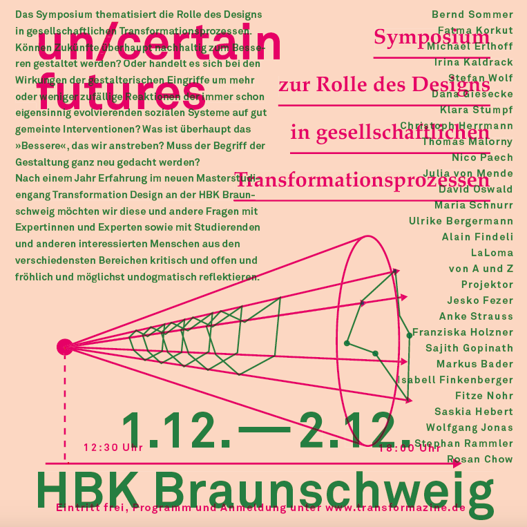 flyer_symposium_deutsch-web