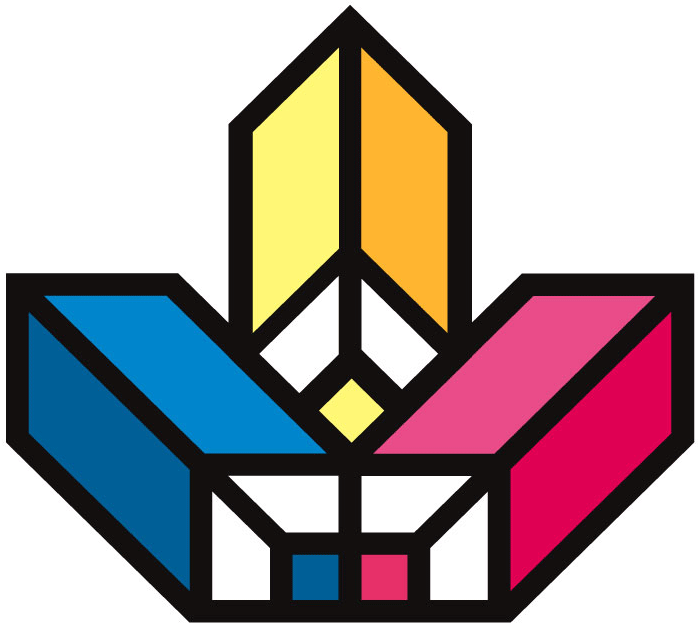 illustrative-logo
