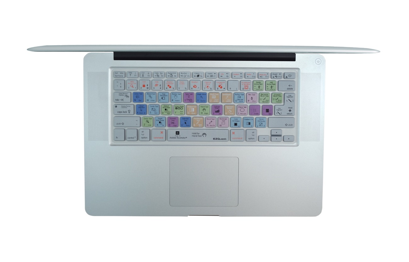 illustrator-shortcuts-keyboard-covers