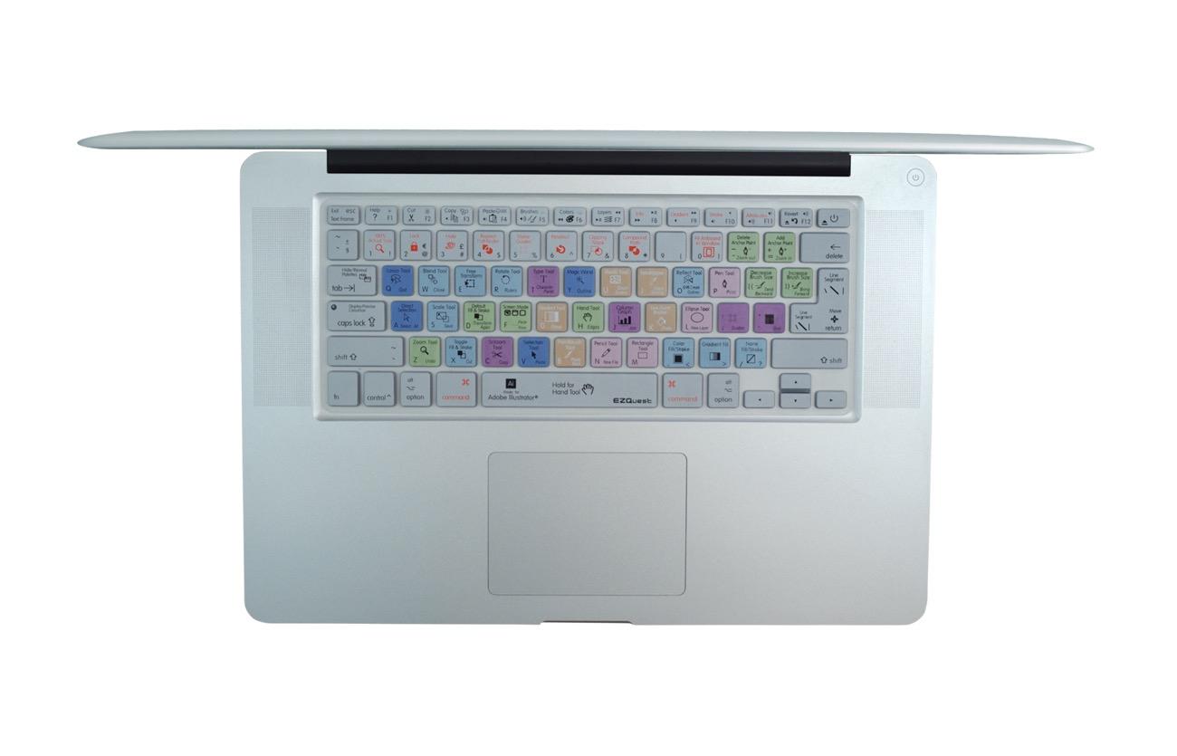 illustrator-shortcuts-keyboard-covers