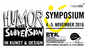 symposium-header__gallery
