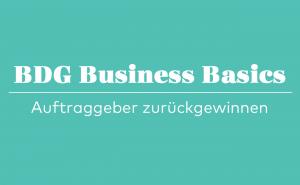 BDG_Buening_Auftraggeber_zurueckgewinnen