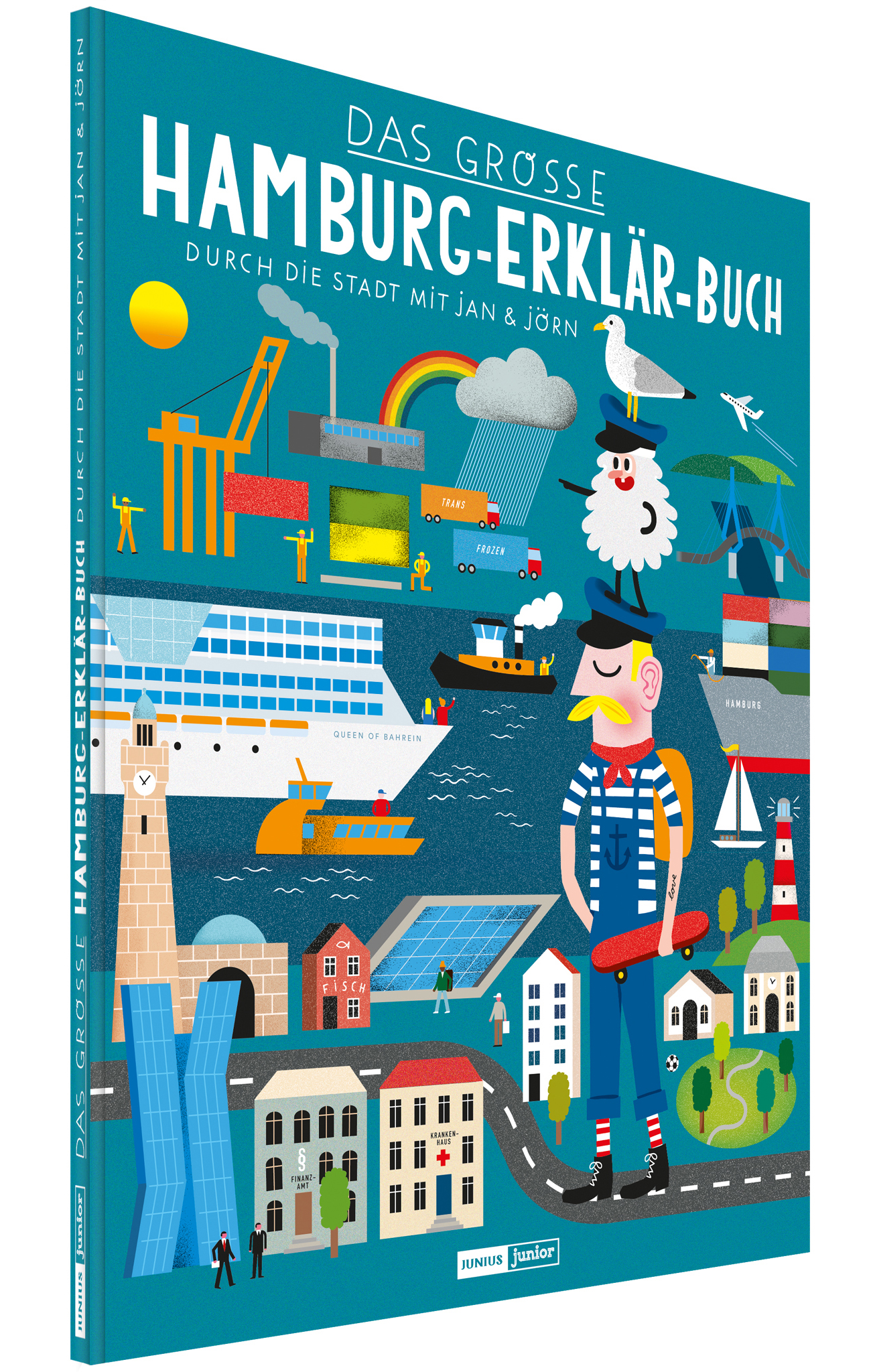 BI_161108_hamburg_buch_cover