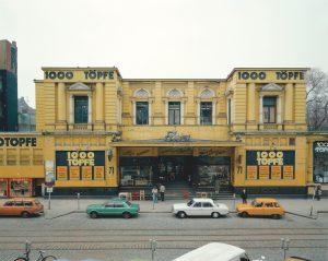 BI_161117_bildband_hamburg-cityscapes_schulterblatt