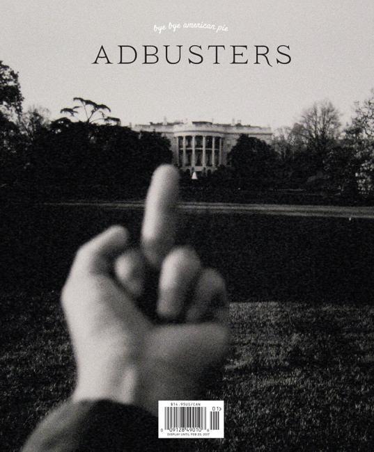 BI_161121_trump_Adbusters