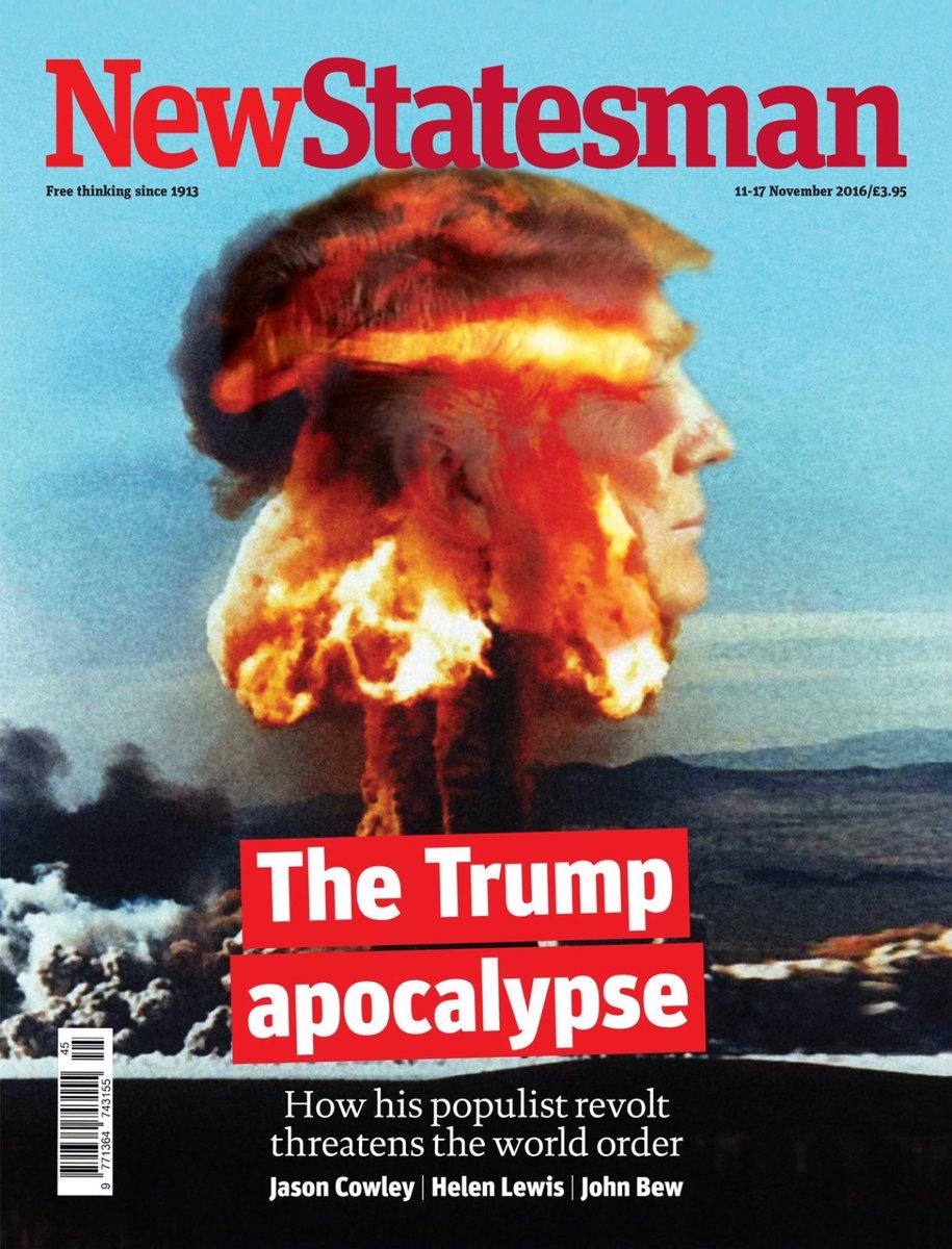 BI_161121_trump_New_Statesman