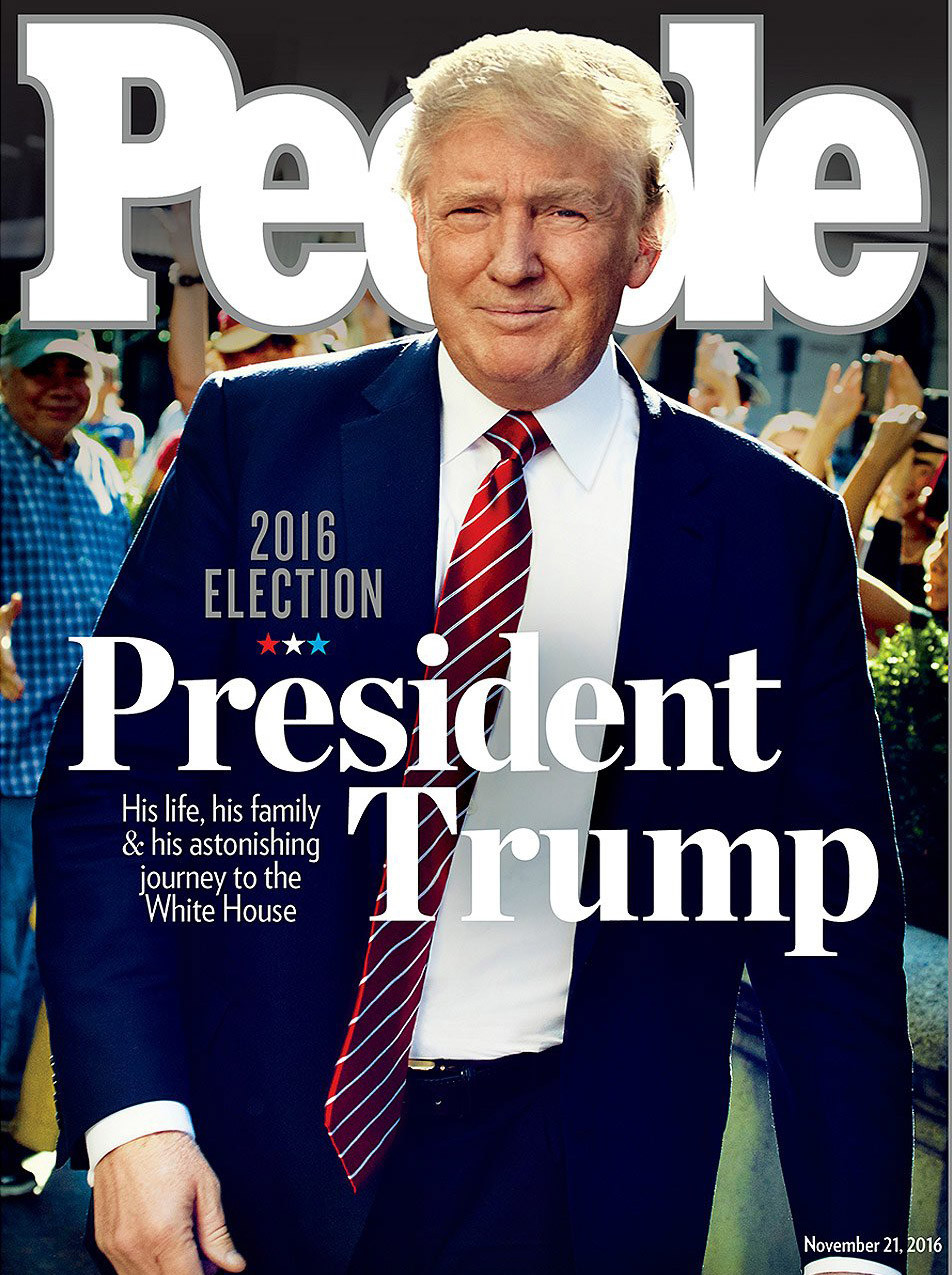 BI_161121_trump_people_magazine