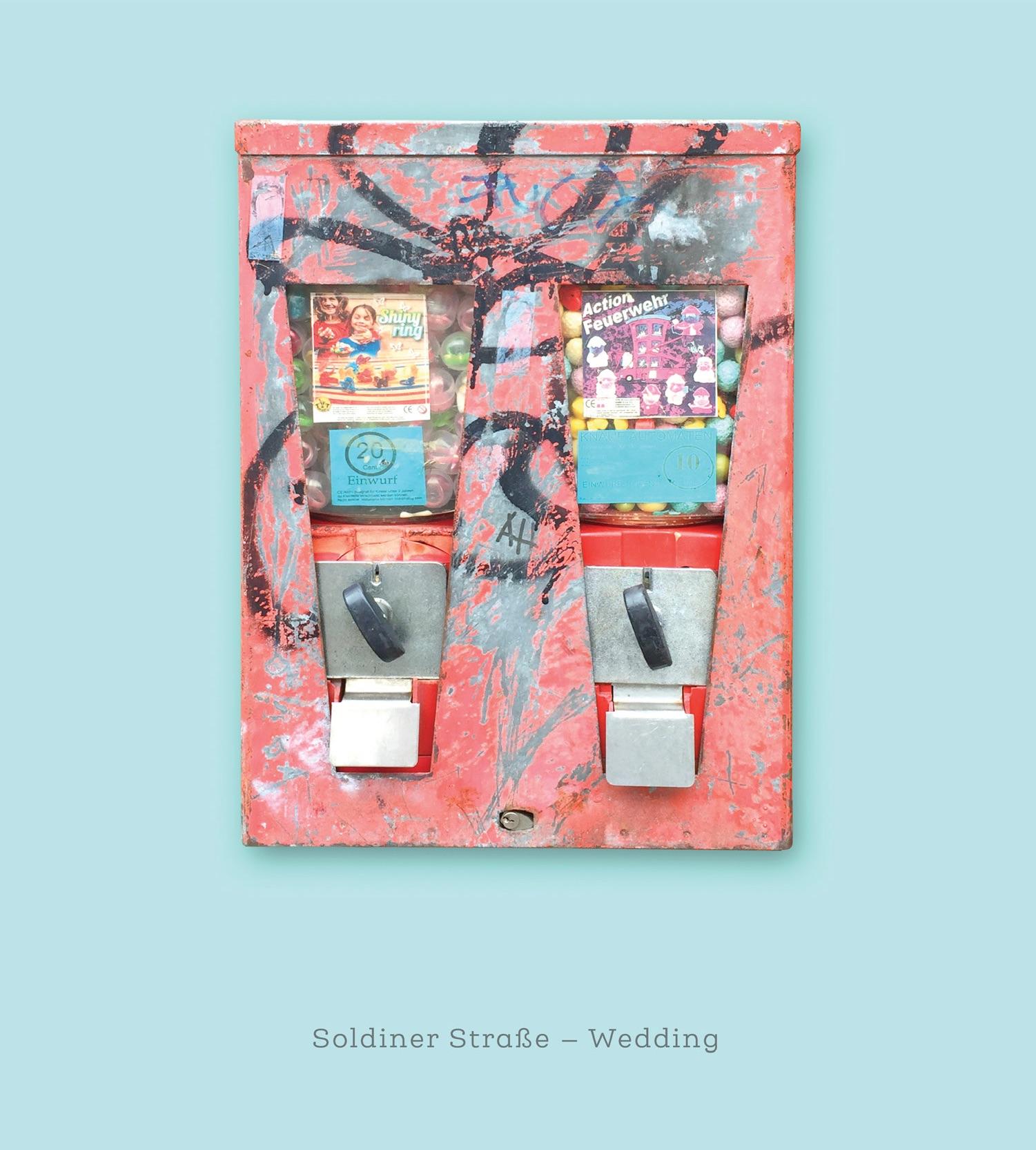 BI_161122_fotoprojekt_kaugummiautomat_wedding