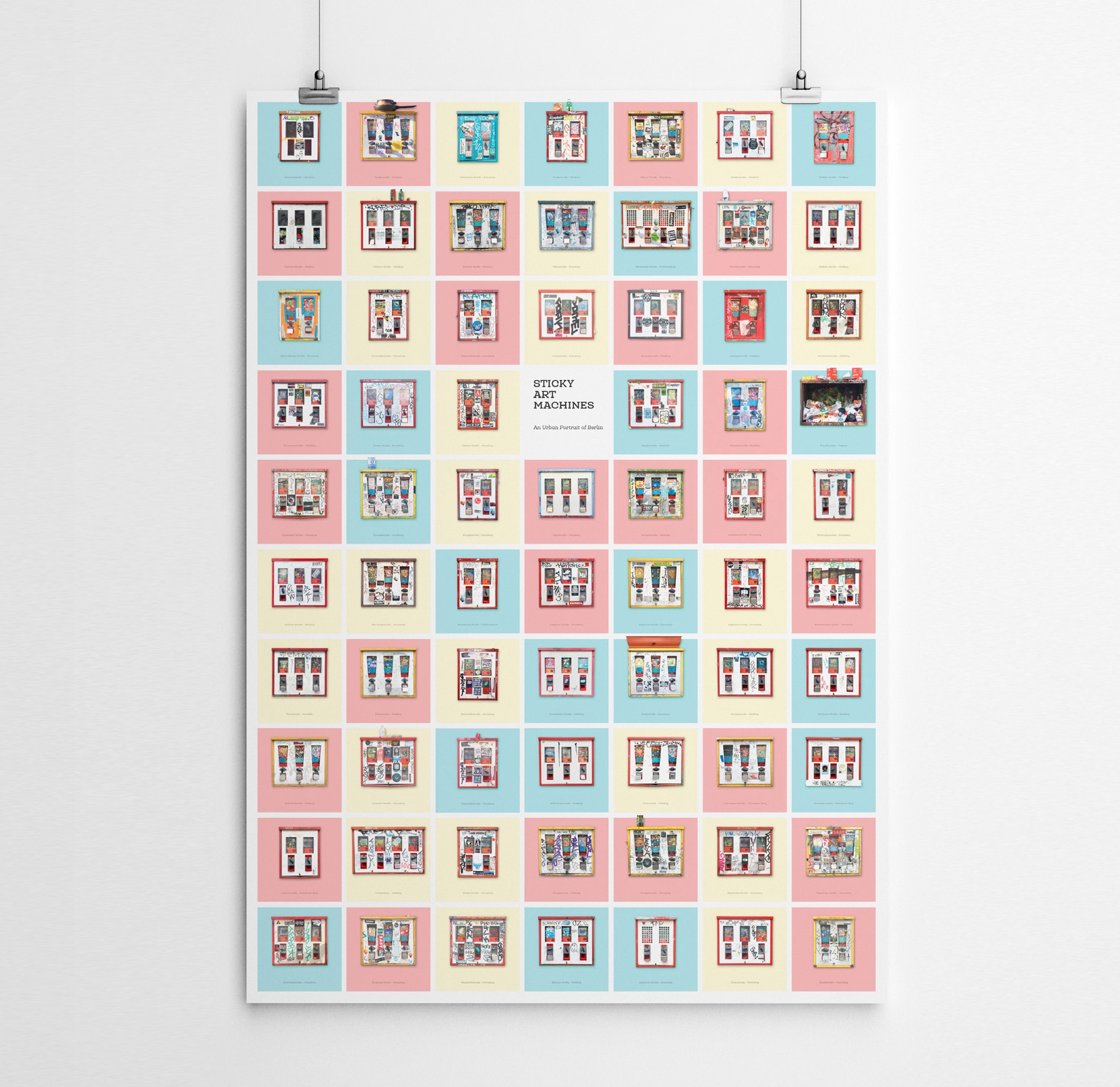 BI_161122_fotoprojekt_kaugummiautomaten_plakat