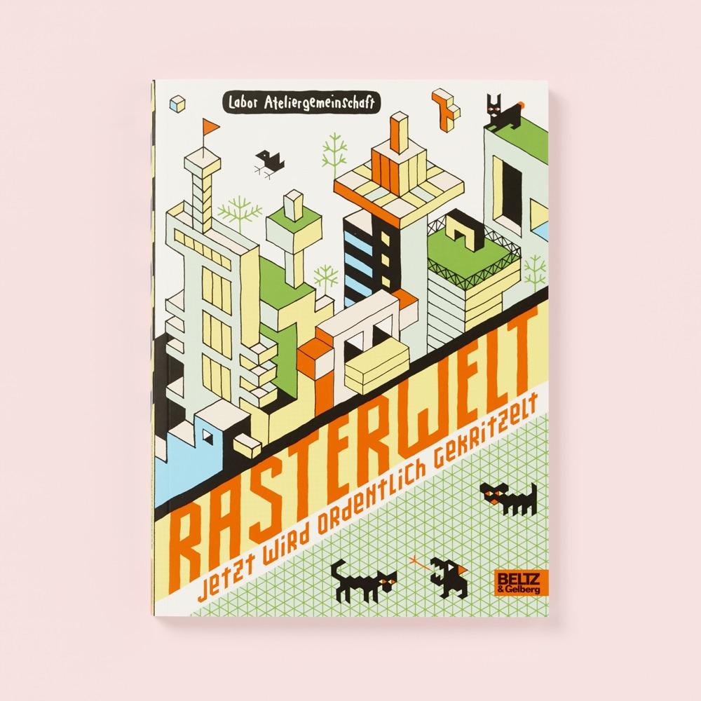 BI_Rasterwelt_Cover_Rosa