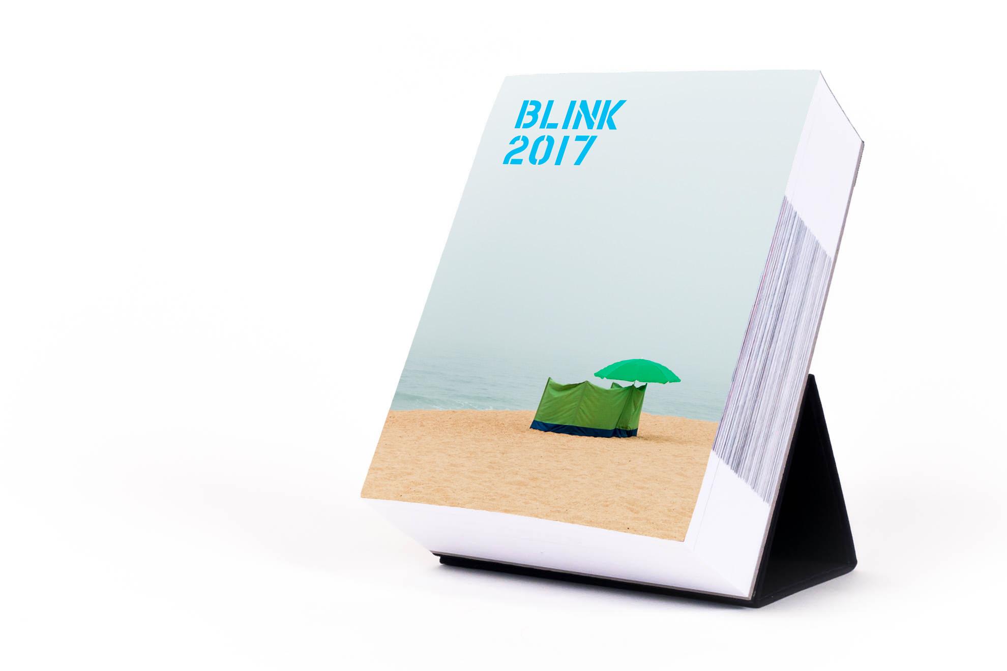 Design-Kalender-BLINK2017