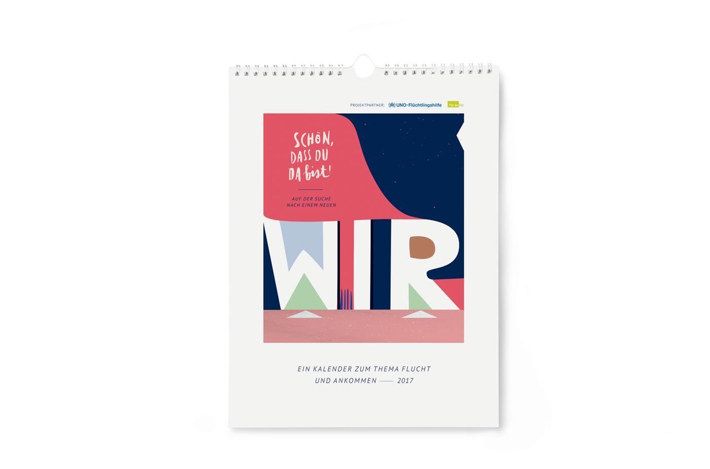 Design_Kalender_Offfer_Cover_2017