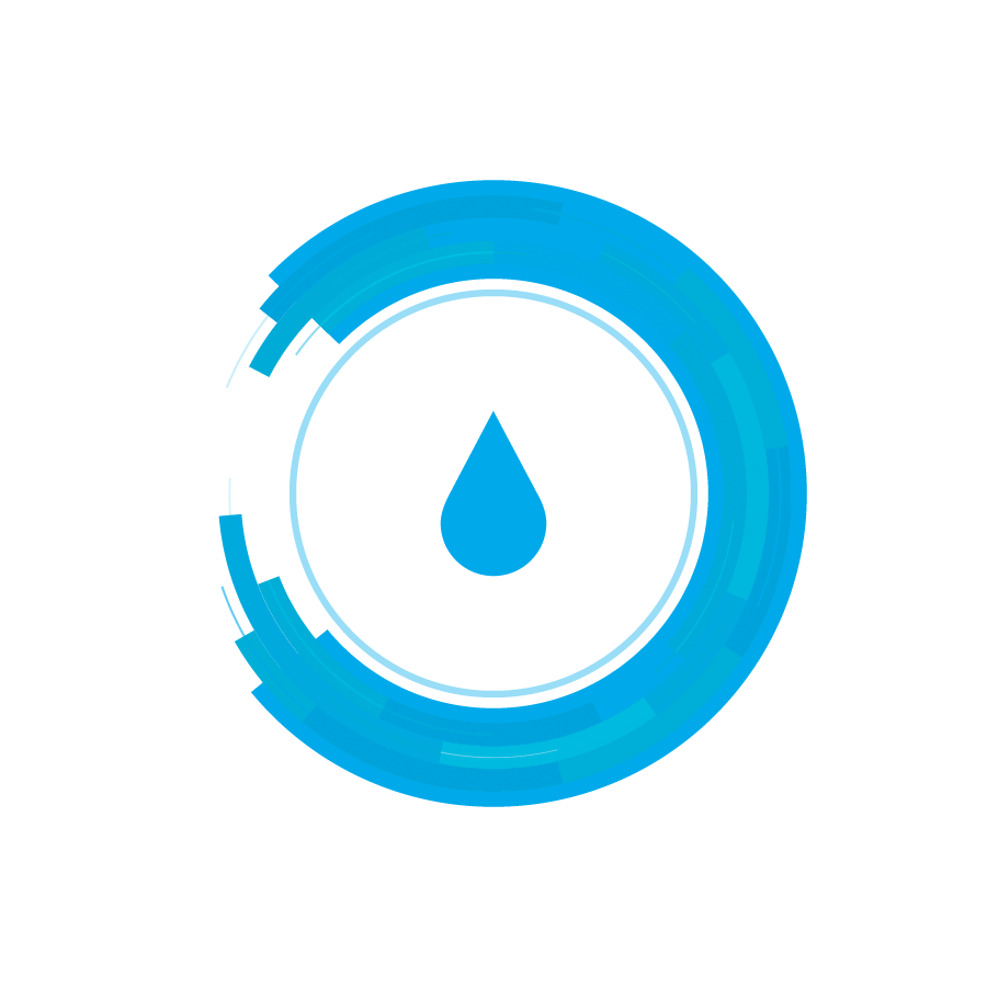 Hydrate-Graphic-01-Icon-Intensity-Nutrition