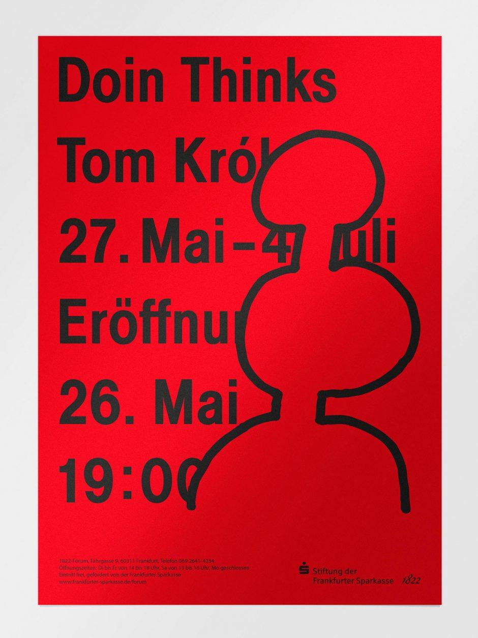 Tom Krol