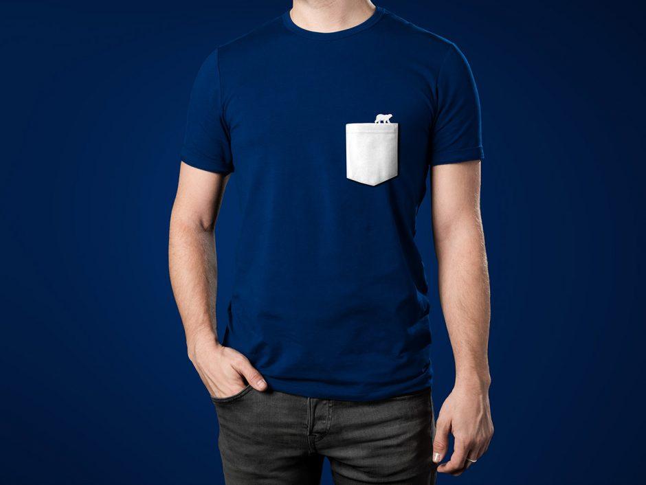 Merchandise: T-Shirt