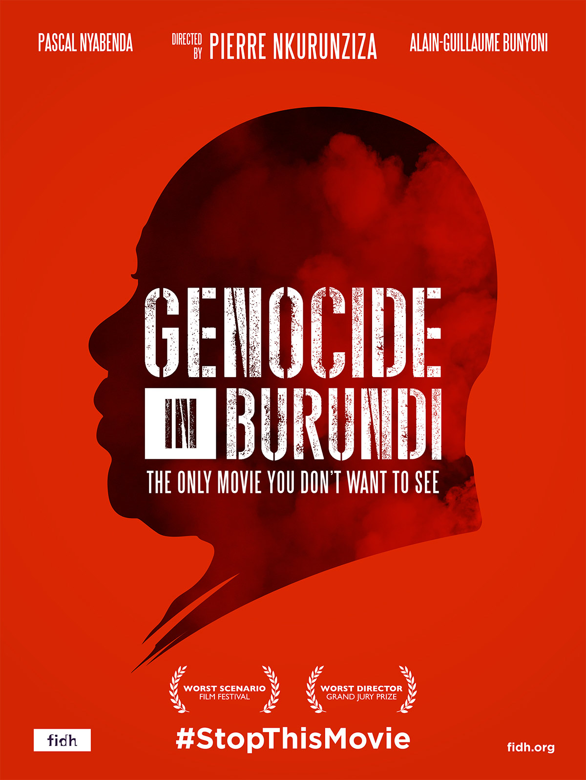 KR_1611_Burundi_#Stopthismovie_FIDH-movie_poster