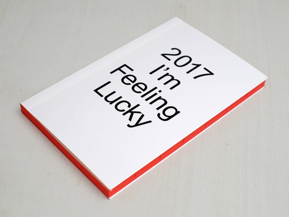 Kalendervariante