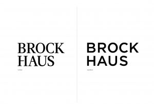 KW43_Brockhaus_Pressebilder_1