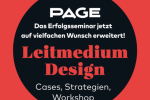 Leitmedium_Design_Seminar_2017_Visual