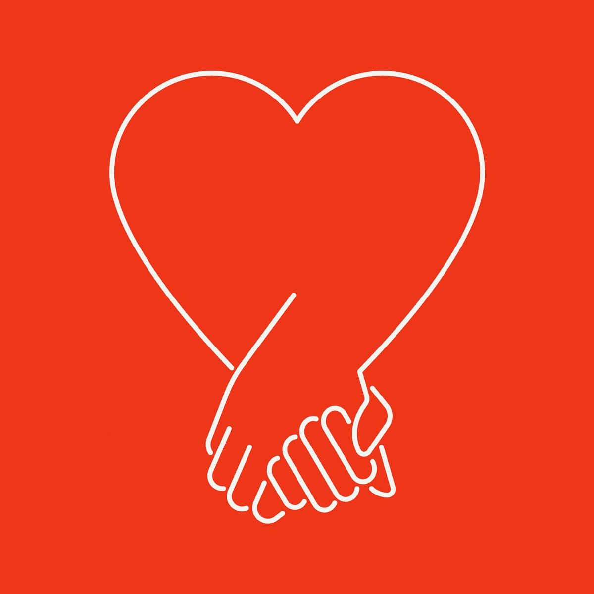 Love_Icon_Flixtape_Feature_Netflix